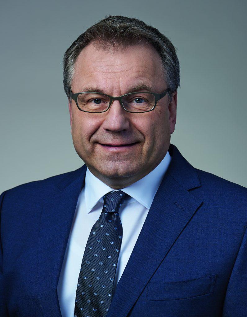 Anton Muff